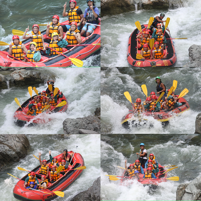 rafting 082712pm 02.png