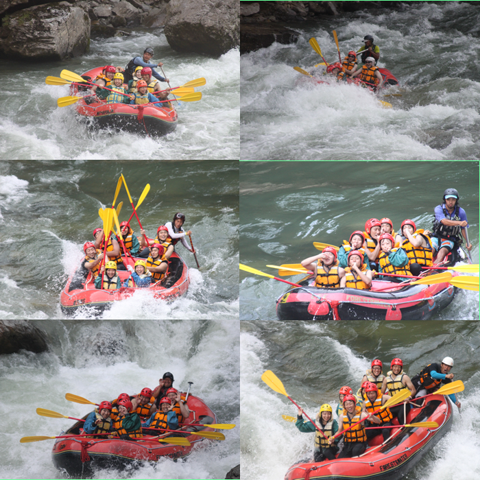 RAFTING 08252012PM.png